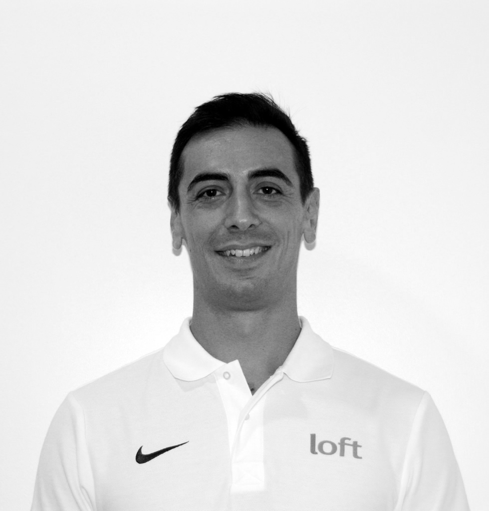 Fabio Conti